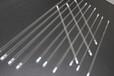 佛山廢氣處理紫外線燈管