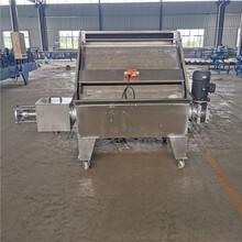 鈺工干濕分離機,臺州豬糞干濕分離機量大從優圖片