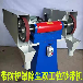 钰工电动砂带机,泰安砂带机质量可靠