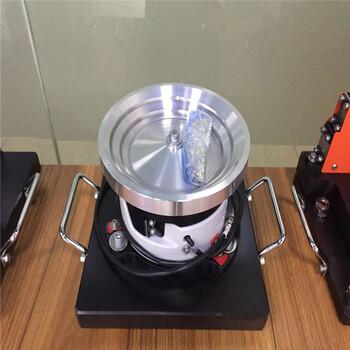 日本BFC/韓臣振動盤送料機替代日本SHINKO/神鋼振動盤自動化送料設備