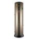 云南空氣源熱泵空氣能銷售哪家賣得好
