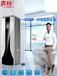 云南空氣能空氣源熱泵給你一個溫暖的家