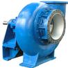 FG型卧式双壳型系列高效脱硫泵