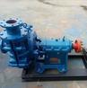 河北原子泵业——FG型卧式双壳型系列高效脱硫泵