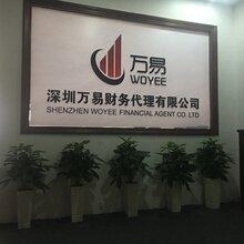 注册公司,记账报税,香港公司