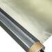 蘇州銷售200微米絲網工廠