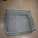 江蘇生產304材質不銹鋼網架