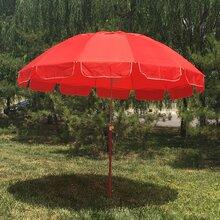昆明广告太阳伞定制昆明太阳伞定做免费设计图案