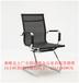 杭州各類會議室椅子出售