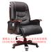 杭州廠家直銷老板椅經理椅