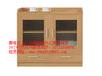 杭州鐵皮柜茶水柜報價價格