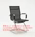 杭州各類辦公弓形會議椅出售
