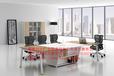 北京厂家定制直销各种办公桌办公椅,会议桌会议椅等