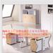 广州厂家定制文件柜,会议桌椅,员工工位等