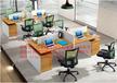 广州专业定制各种文件柜,老板桌,员工工位出售