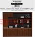 北京办公台、办公桌椅、文件柜等各类办公家具