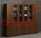 广州板式办公家具?#32451;?#21150;公桌文件柜出售