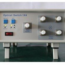 找WG3046HDMI光纤线序检测仪上海文简电子技术提供生产WG3046光纤线序检测仪图片
