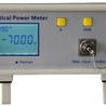 WG3020 可调光衰减器