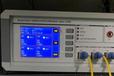 上海文簡電子WG3070BIT四通道誤碼儀WG3029八通道BOB綜測儀
