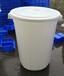 黃岡塑料化工桶物流箱生產廠家