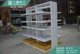 x小米授权店体验桌2.0靠墙配件柜灯箱背柜元旦厂家优惠