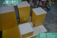 全国发货小米2.0储物柜高低柜标准背柜由厂家批发