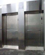 衡水地区饭店专用传菜电梯哪里有卖的