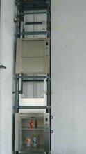 供应衡水地区宾馆用传菜电梯TWJ-100生产厂家