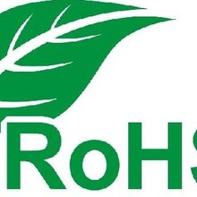 RoHs化学检测认证要怎么操作?