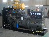 越秀区发电机回收本公司专业高价回收发电机,,现款交易,当面结算