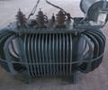 深圳市三相变压器回收实力回收价格第一金牌老店