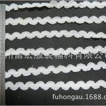 波浪带/曲边带,缎纹曲边带/波浪带,特殊纹路