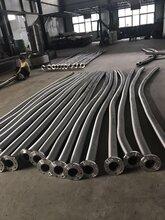 金属软管不锈钢金属软管_金属软管厂家_铁氟龙软管