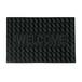 厂家直销圆点防滑浴室垫PVC地毯防滑隔水垫注塑垫