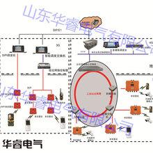 礦用無線通訊系統圖片