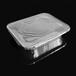 愛紐牧-3100毫升鋁箔餐盒ST3326D