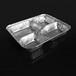 650毫升鋁箔餐盒ST4-2318-愛紐牧