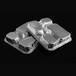860毫升鋁箔餐盒ST4-2521-愛紐牧