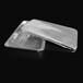 6400毫升鋁箔餐盒ST5333M-愛紐牧