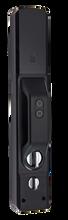 JINJIAN金锏902智能指纹锁USB接口
