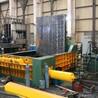 630吨打包机专业生产厂家废钢打包机