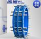 厂家直销传力接头钢传力接头定制加工法兰传力接头
