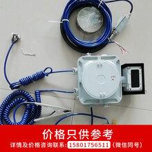 靜電控制器防溢流防靜電控制器ET-SLA