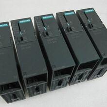 6SN1118-0BJ11-0AA0技术检测完好图片