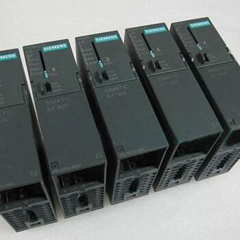 6SN1118-0BJ11-0AA0技術檢測完好