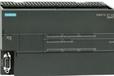 6SN1124-1AB00-0AA1