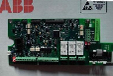 順義6FC5198-5AA60-0EP1西門子伺服-現貨庫存