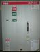 6ES7288-6EC01-0AA0AB廠家直銷