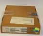 6FC5247-0AA11-0AA2福建現貨-庫存